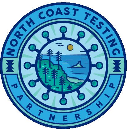 North Coast Testing Partnership